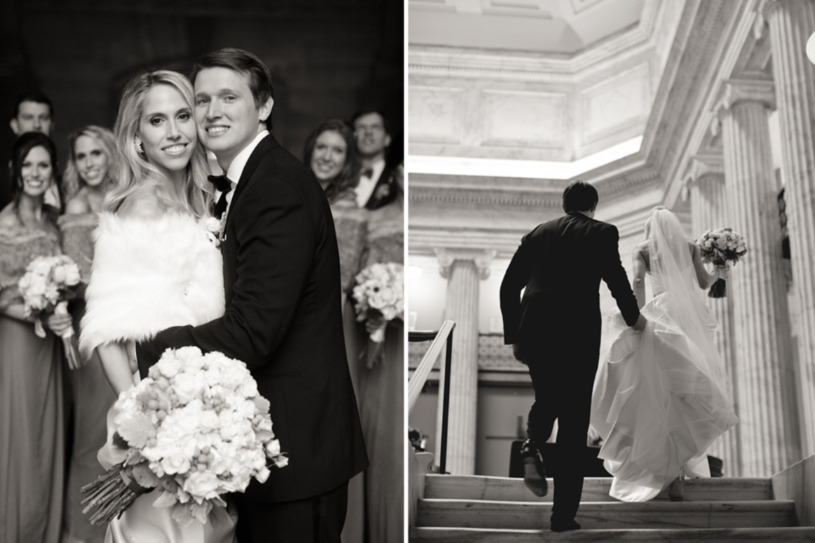 Philadelphia_Wedding_Megan_W_Photography_04.jpg