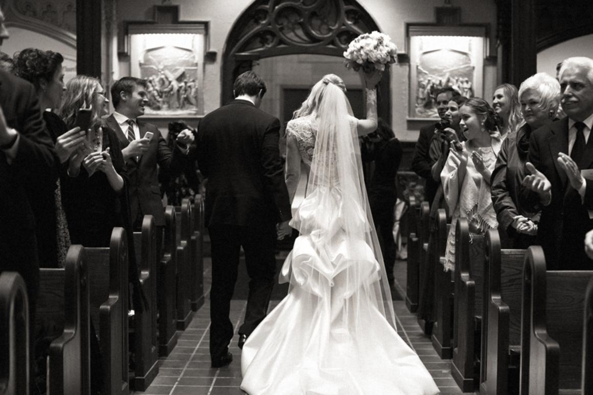 Philadelphia_Wedding_Megan_W_Photography_20.jpg