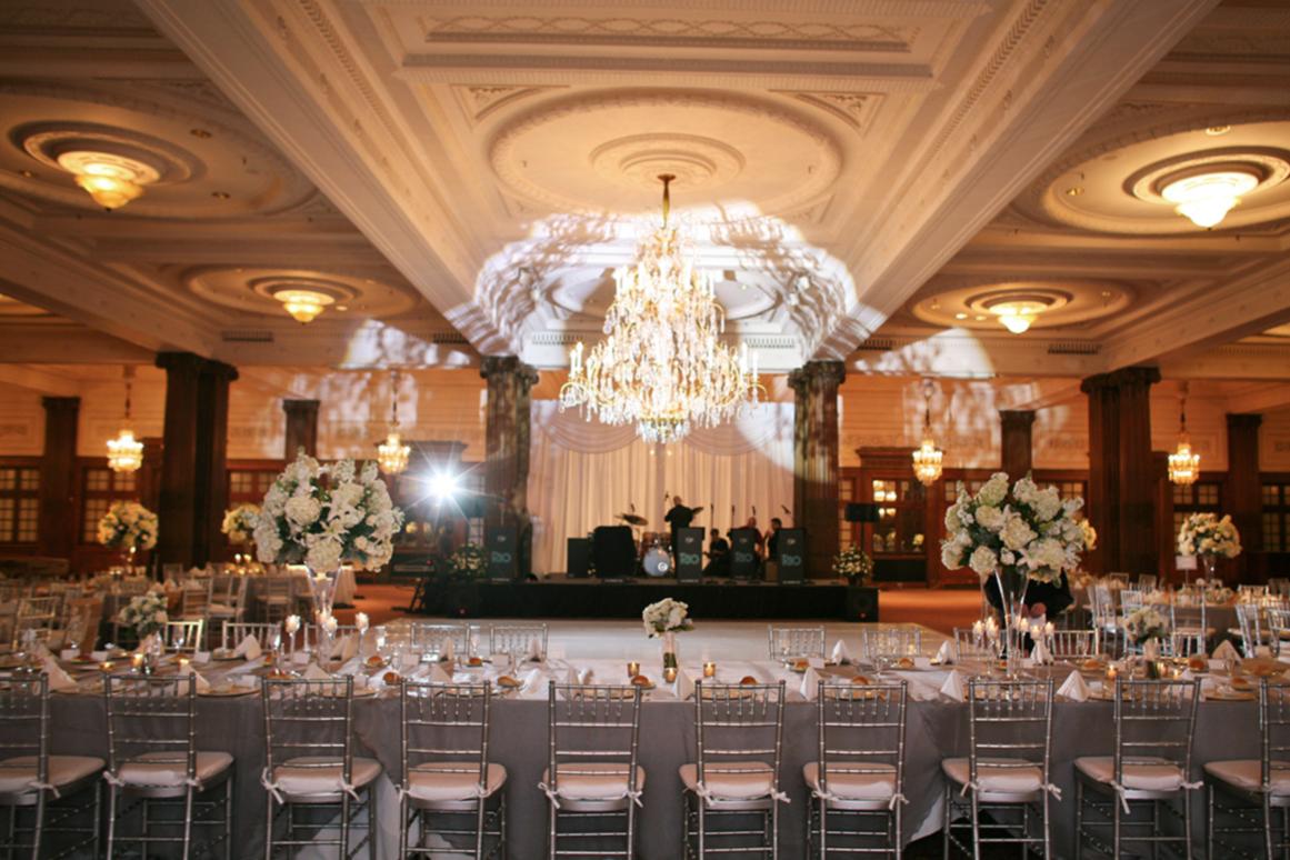 Philadelphia_Wedding_Megan_W_Photography_21.jpg