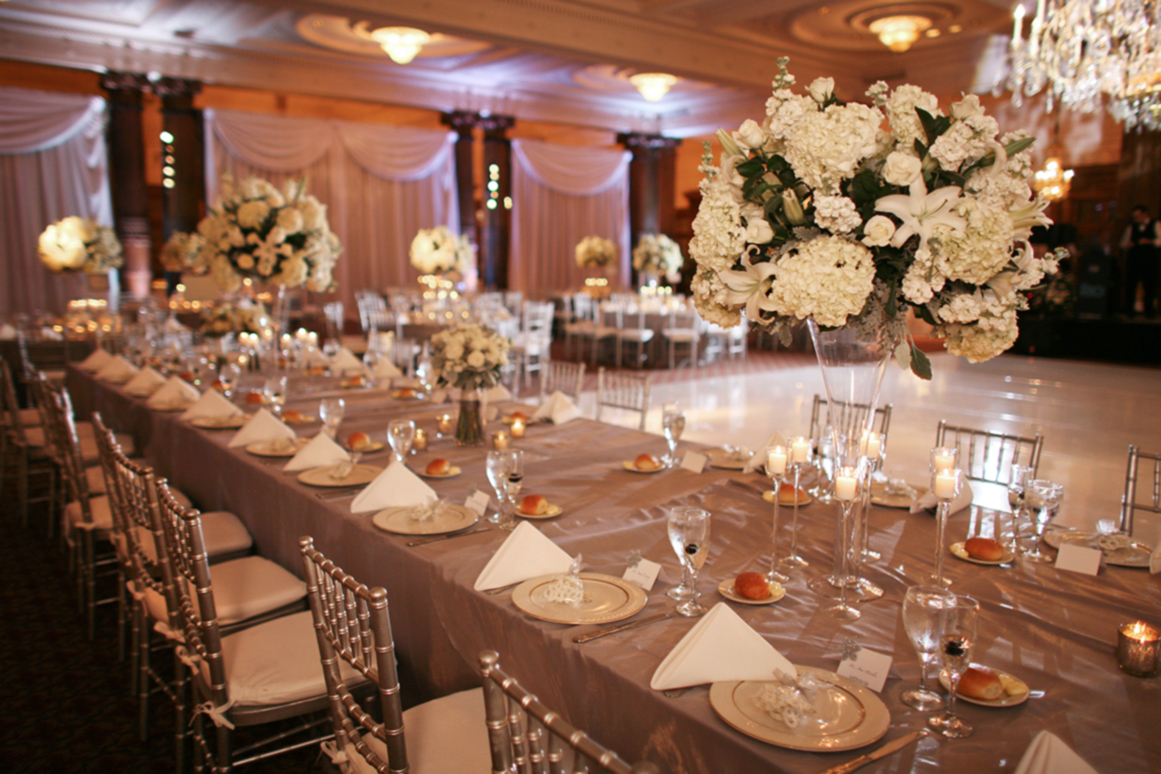 Philadelphia_Wedding_Megan_W_Photography_22.jpg