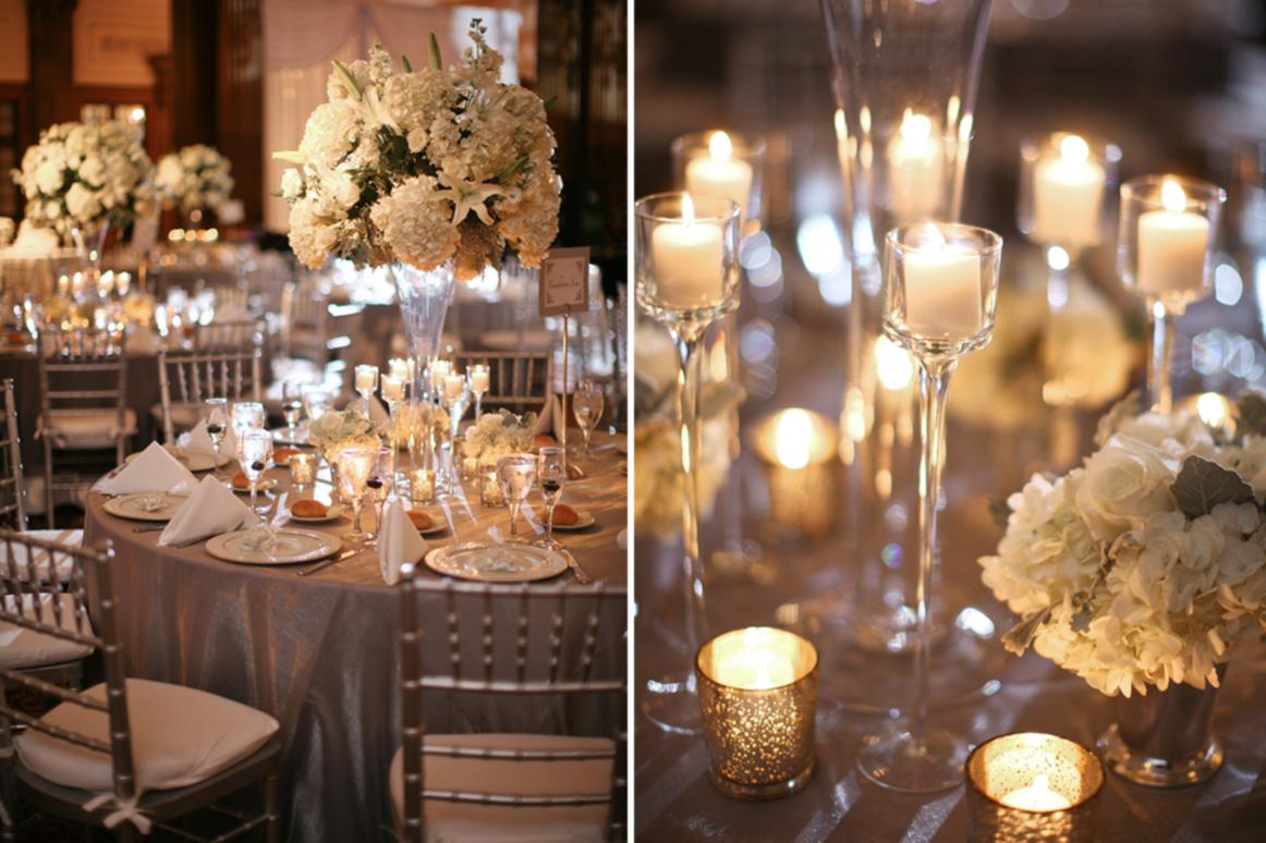 Philadelphia_Wedding_Megan_W_Photography_23.jpg