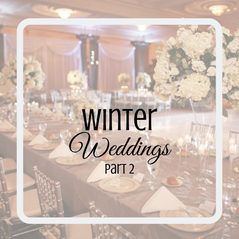 Winter Weddings 2.png