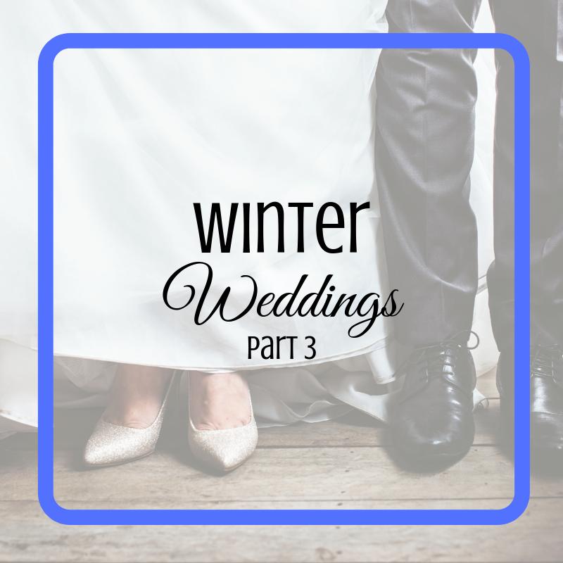 Winter Weddings 3.png