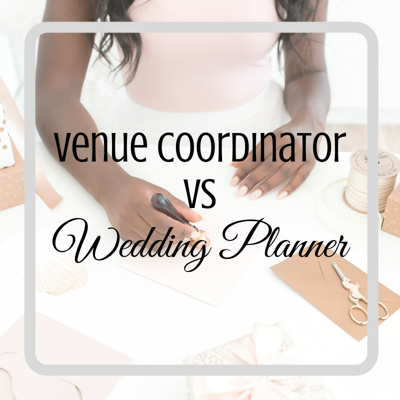 venue vs planner.png