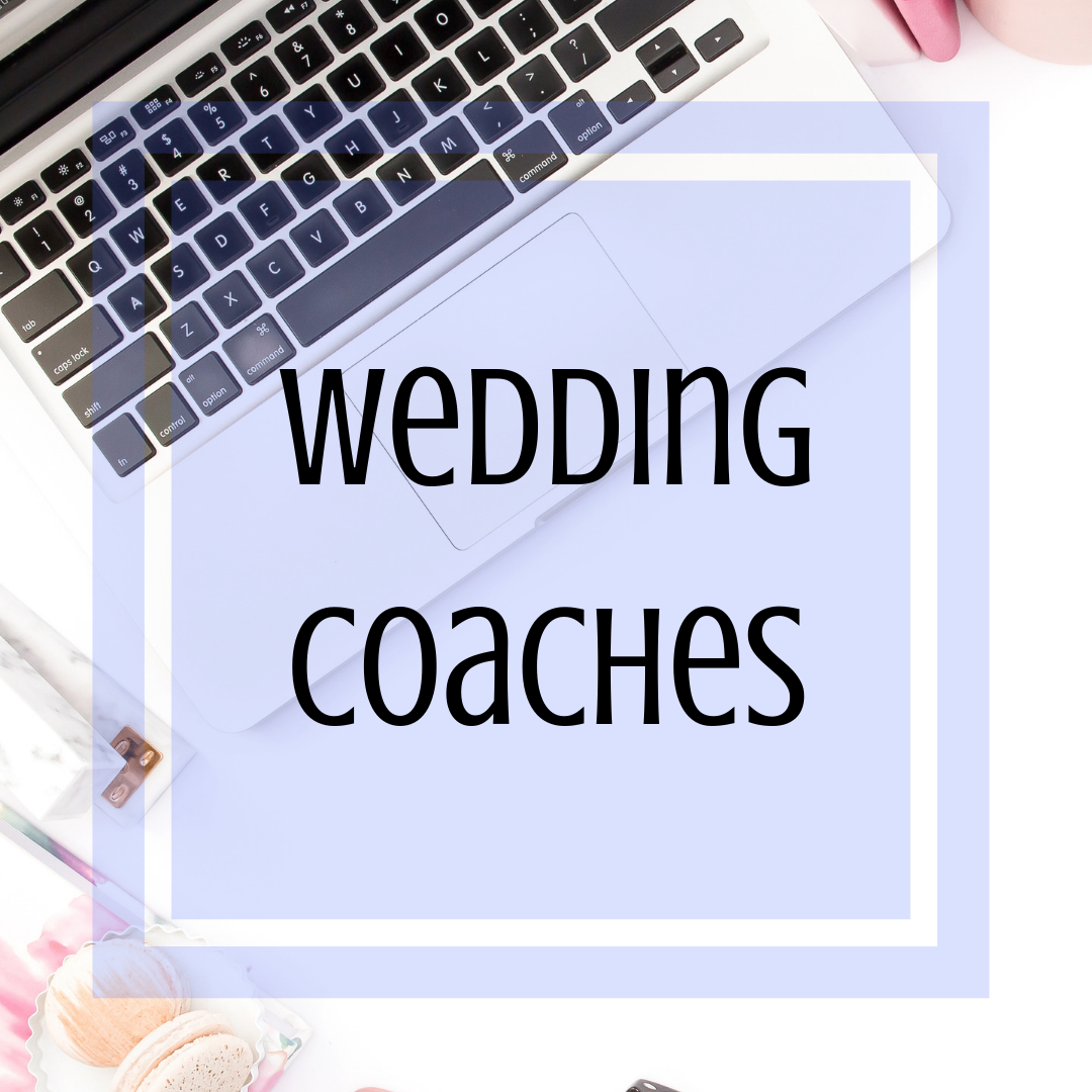 Wedding Coaches Instagram Post.png