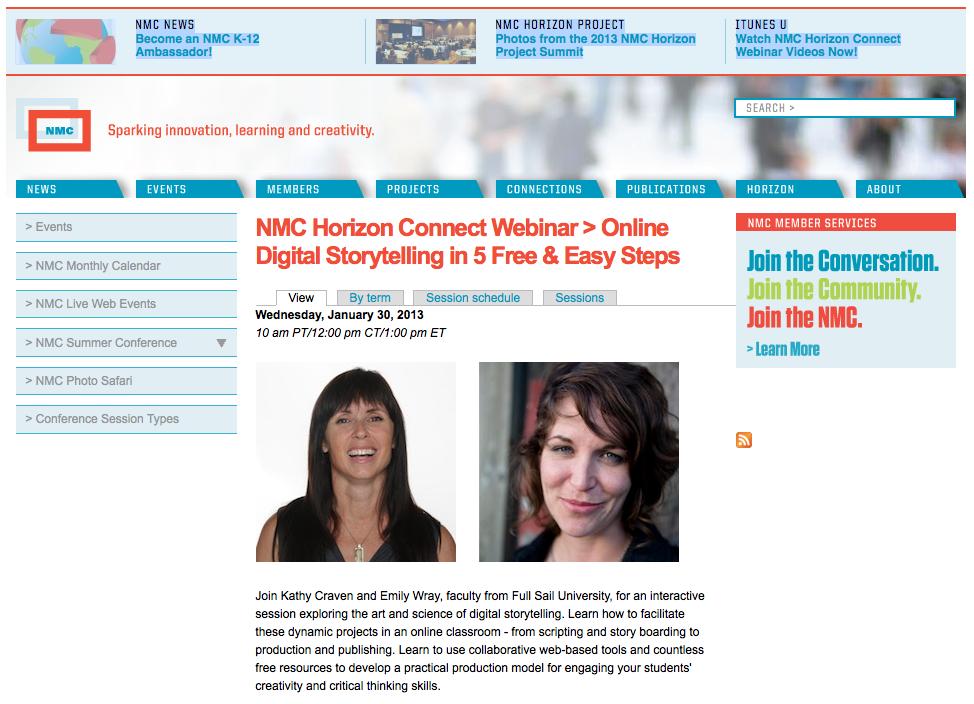 NMC_webinar.png