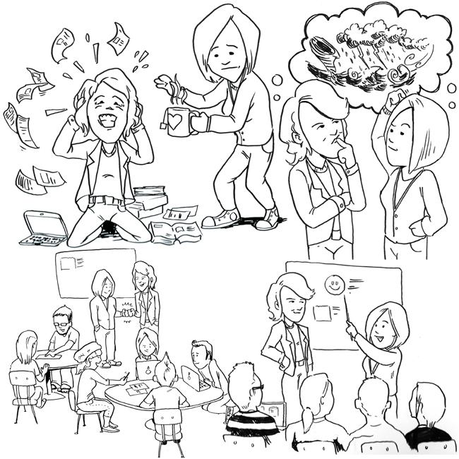 ESCBL-sketches.jpg
