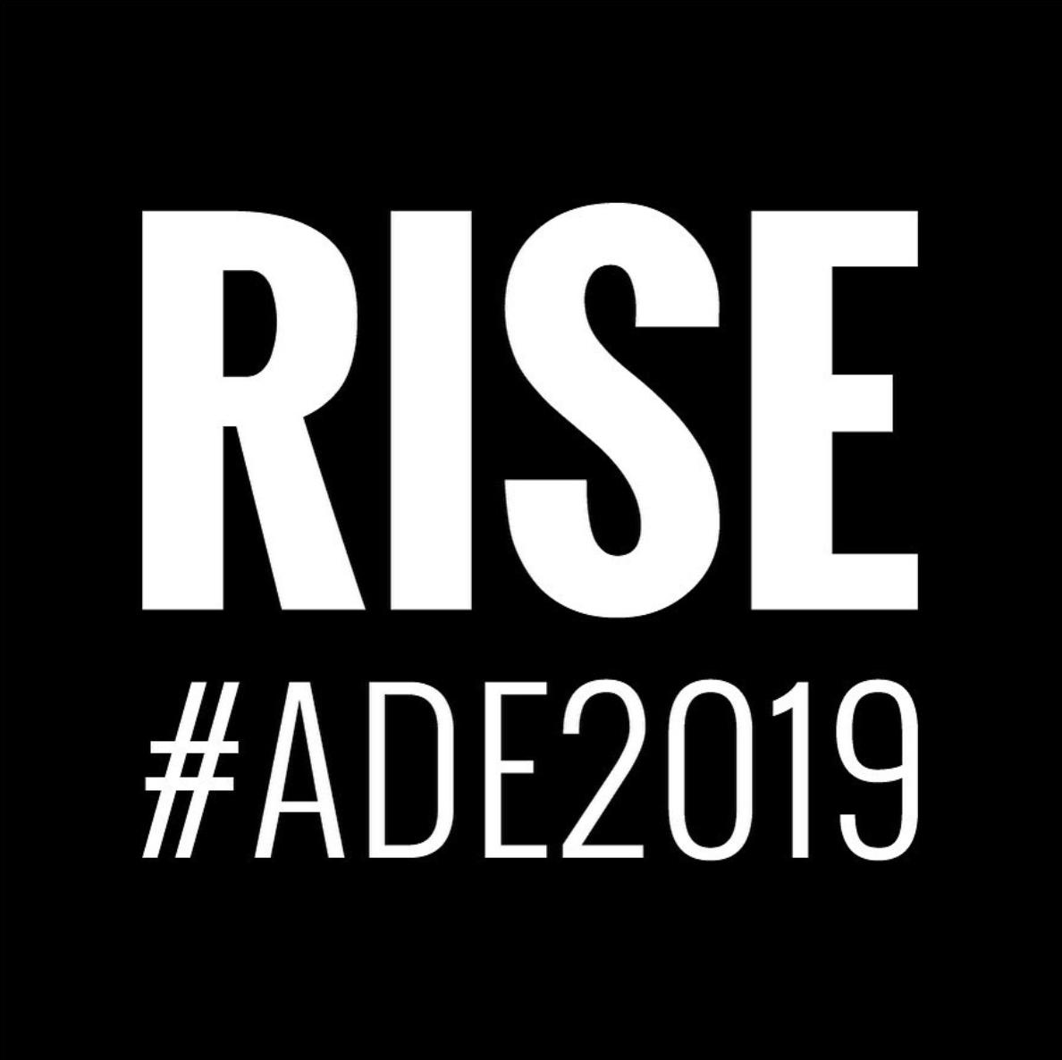 RISE Model Emily Wray ADE 2019
