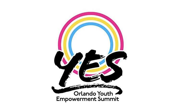 Emily Wray Orlando Youth Empowerment Summit