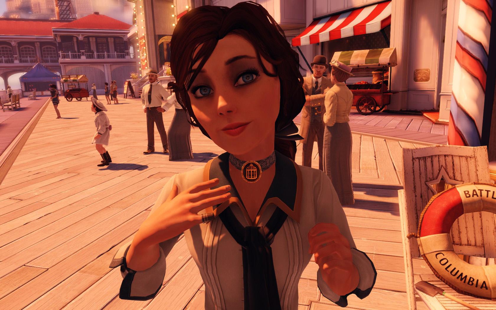 BioShock-Infinite-Elizabeth-is-Pleased-With-My-Choice.jpg