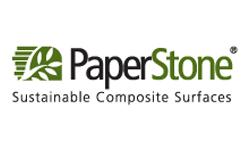 Paperstone_Featured_Logo[1].jpg