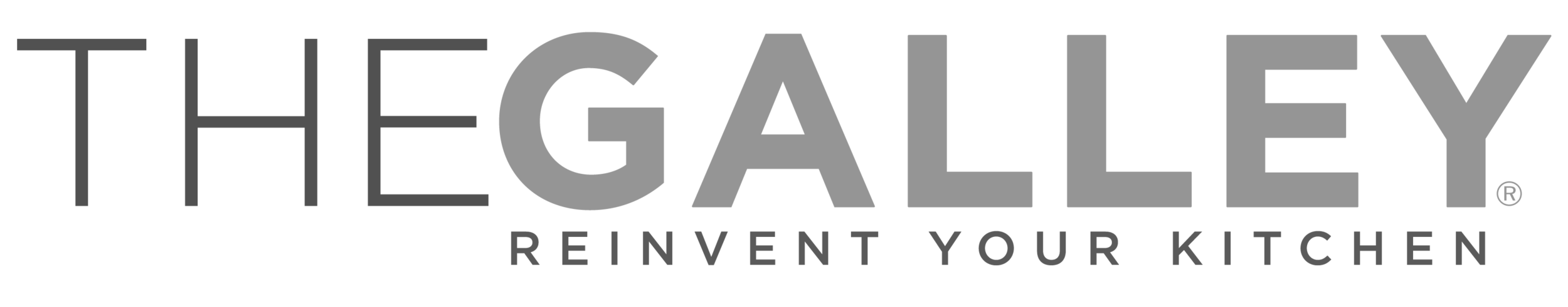 galley-logo.png