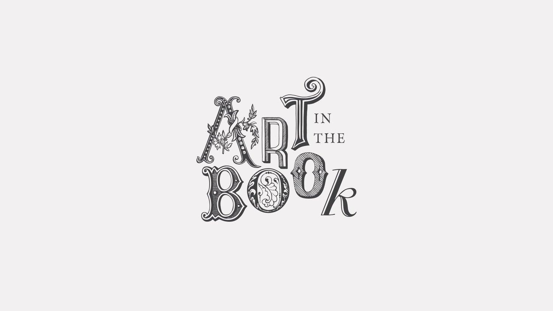 art_in_the_book.jpg