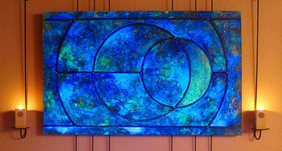 moonlightserenade_display.jpg