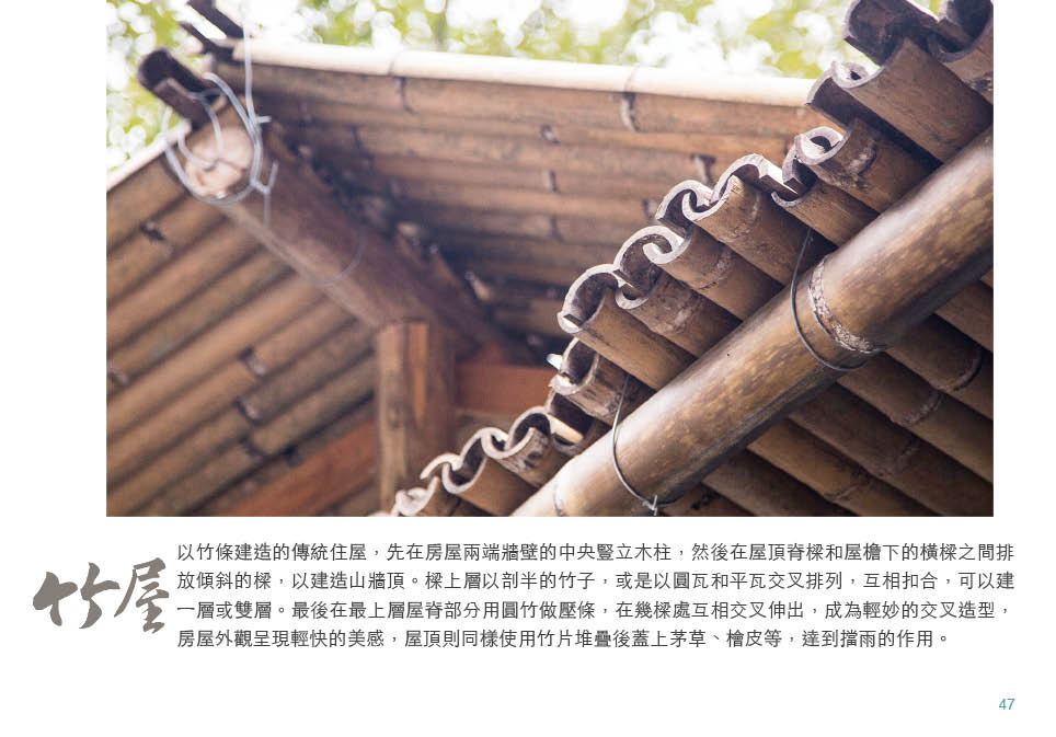 山岳新光47.jpg