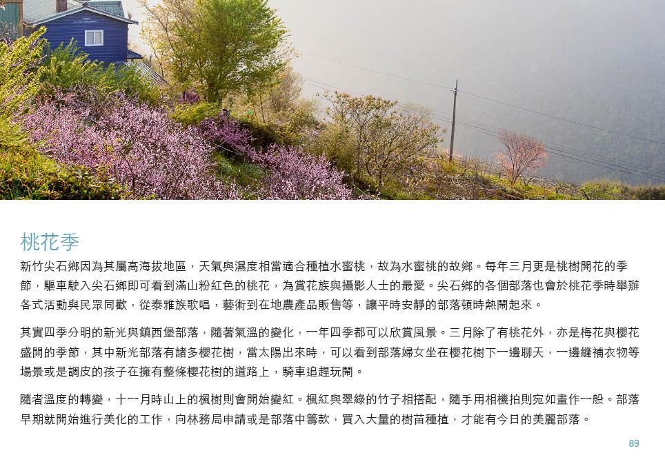 山岳新光89.jpg