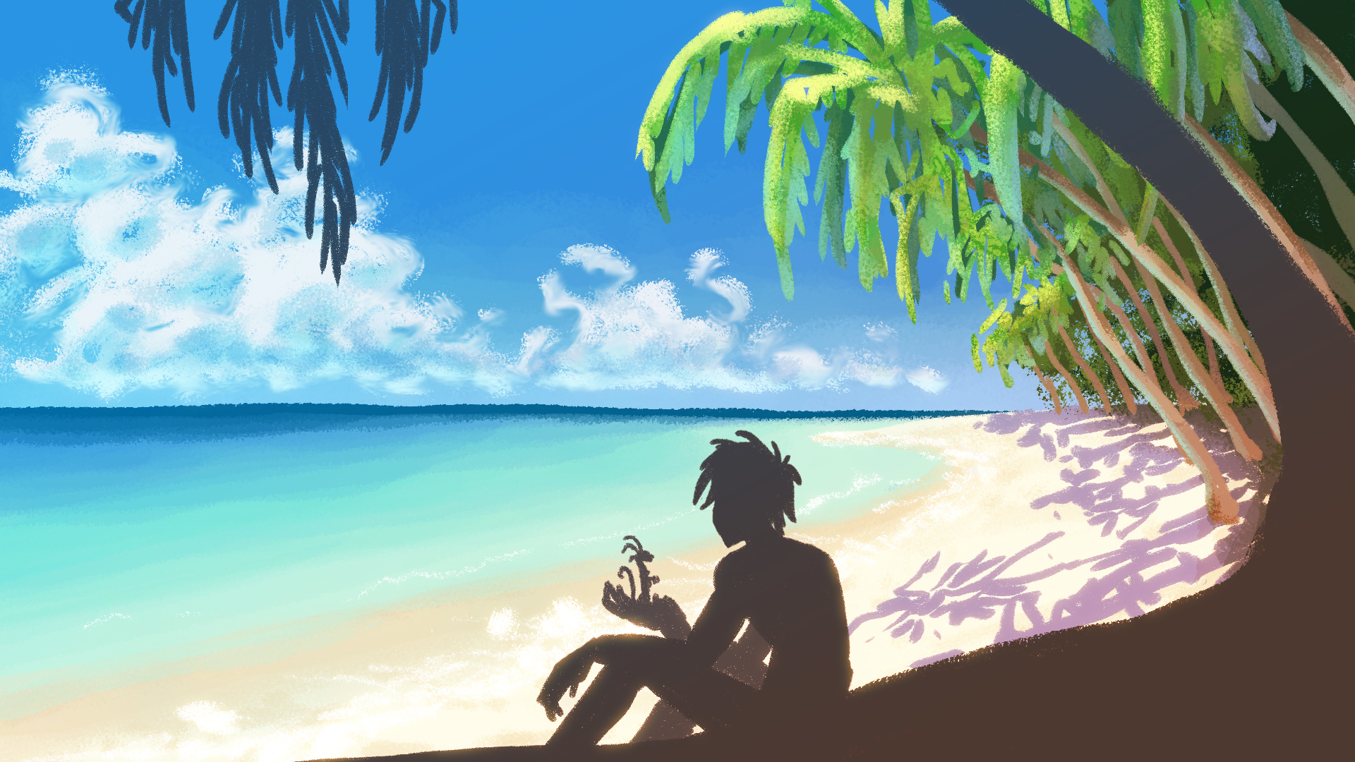 beachscene3_00000 copy.jpg