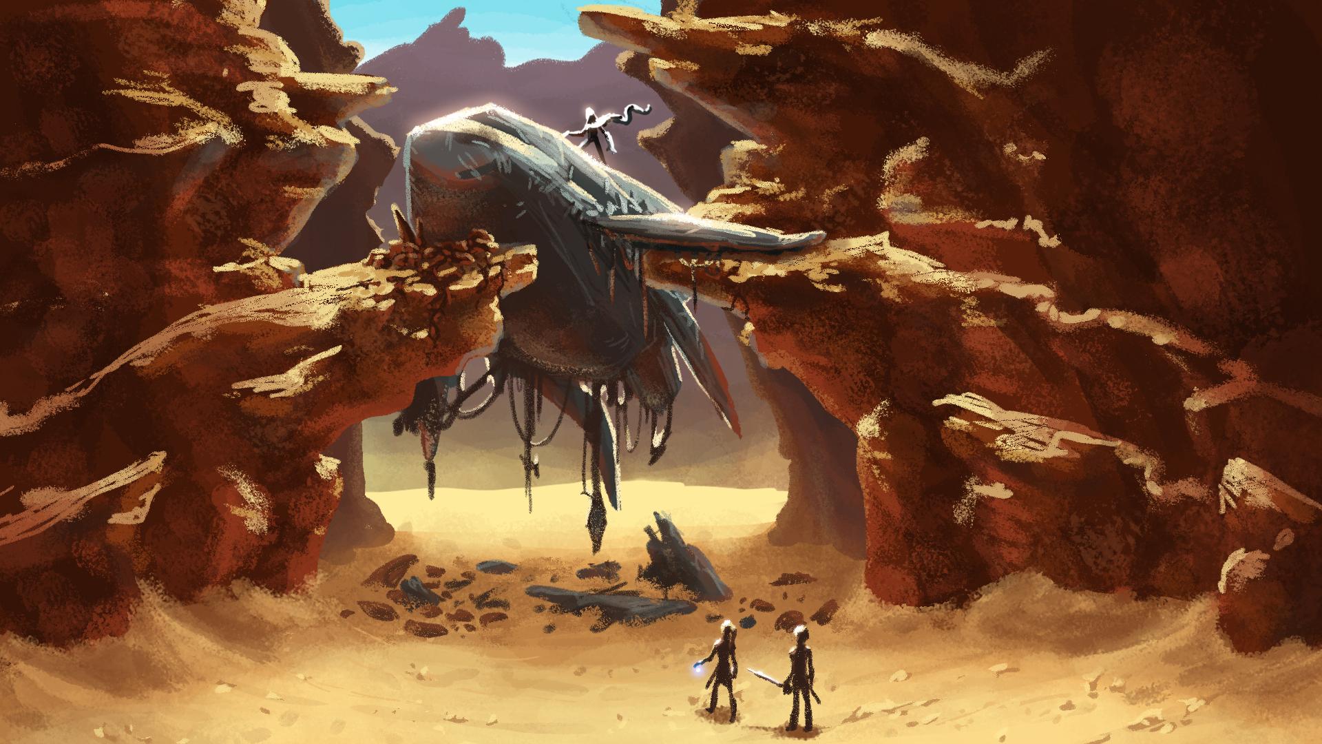desert space ship.jpg