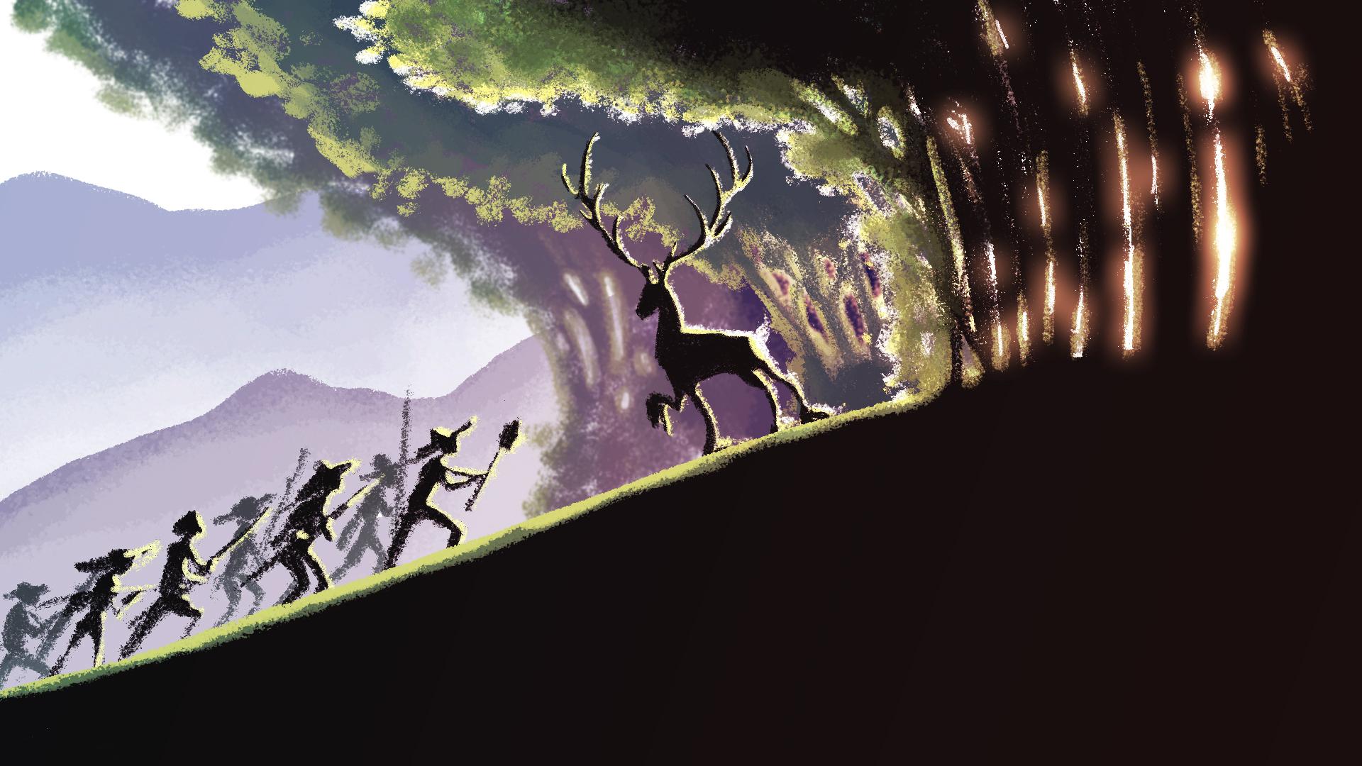 soras forest 2 color.jpg