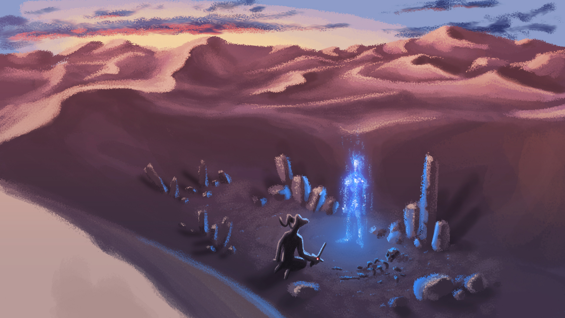 iopren in the desert copy.jpg