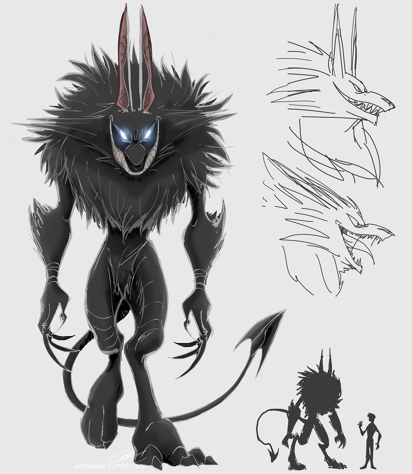 rakua two legged monster2_00000 PRINTING.jpg