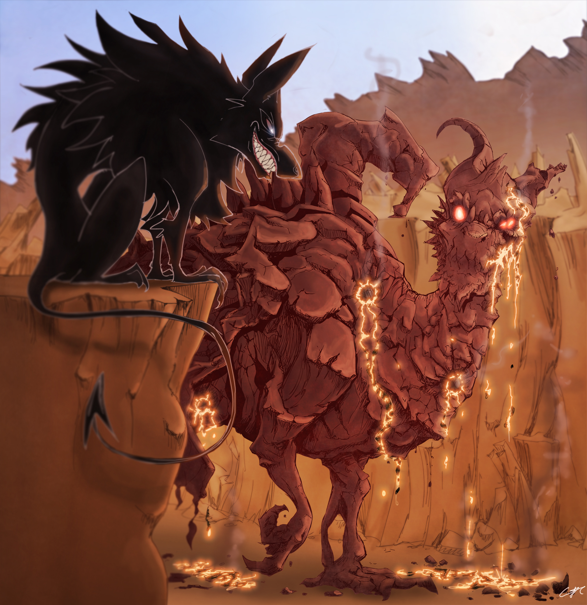draco and rakua talk NEW.jpg