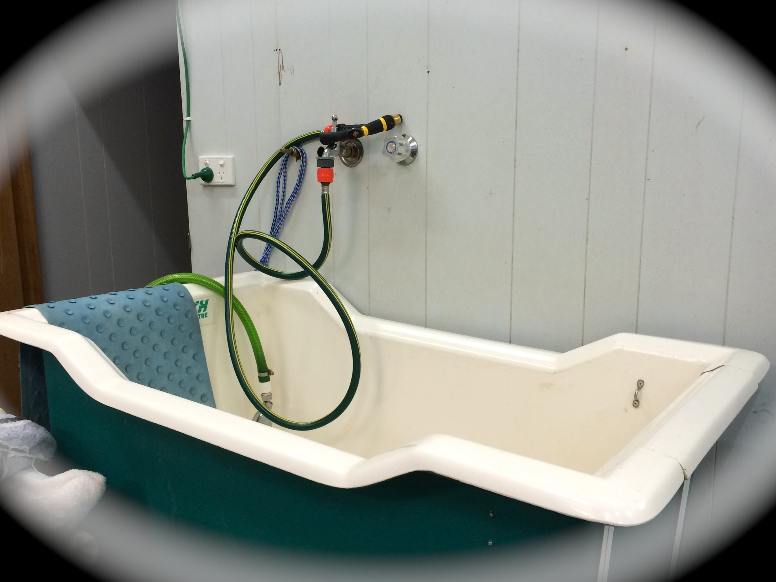 Hydrobath.JPG