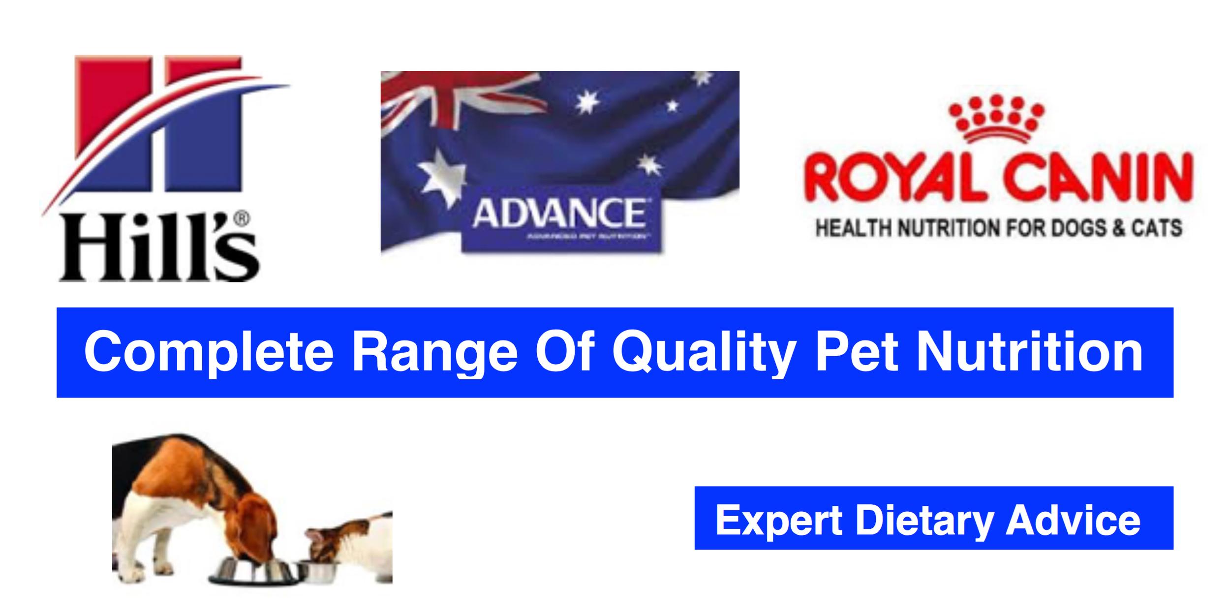 Pet Nutrition.jpg