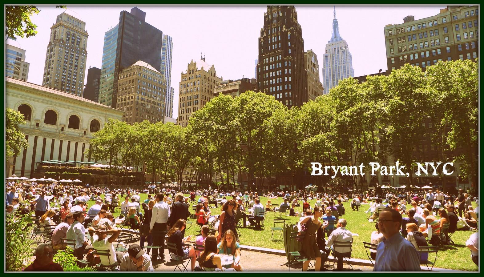 Bryant Park New York - June 2013.jpg