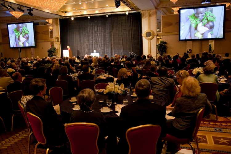 2009 Hilton Prize Luncheon Ceremony.jpg