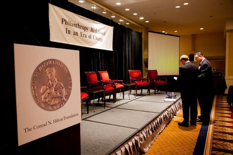 2009 Hilton Prize Symposium.jpg