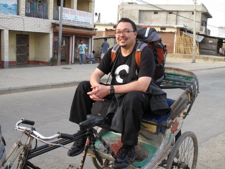 2009 Nepal 2.jpg