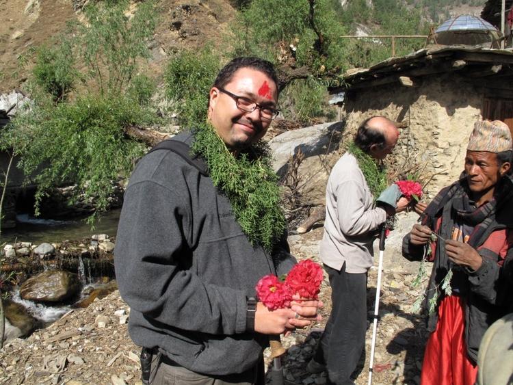 2009 Nepal.jpg