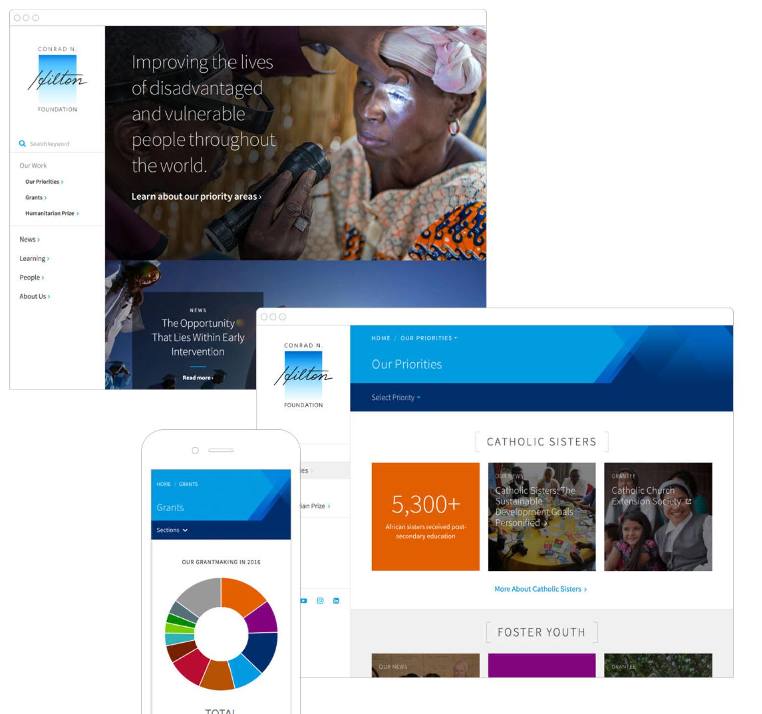 Hilton Foundation website.jpg
