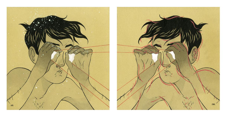 Self_Reflection.jpg