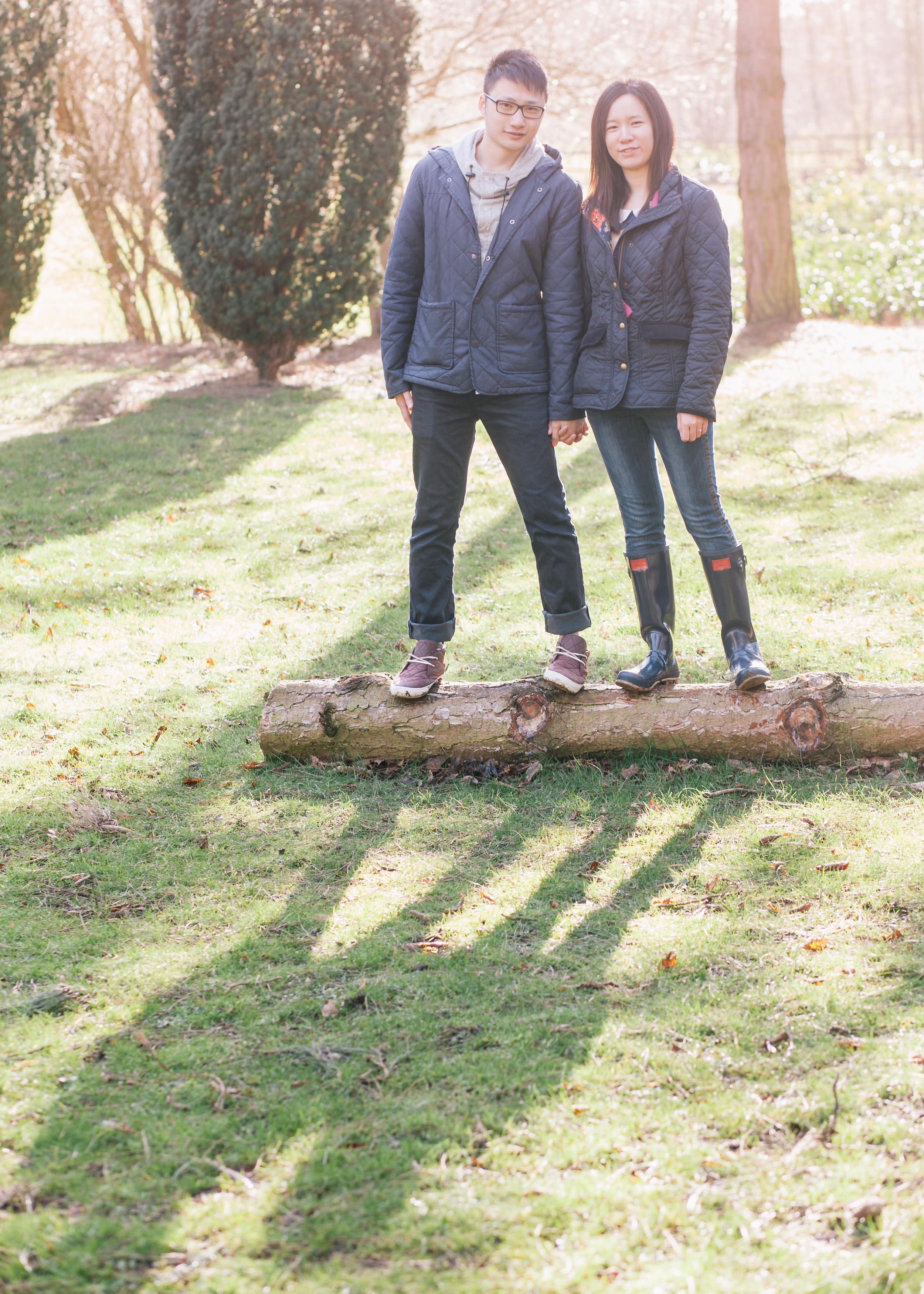 Dave & Tammy-28.jpg