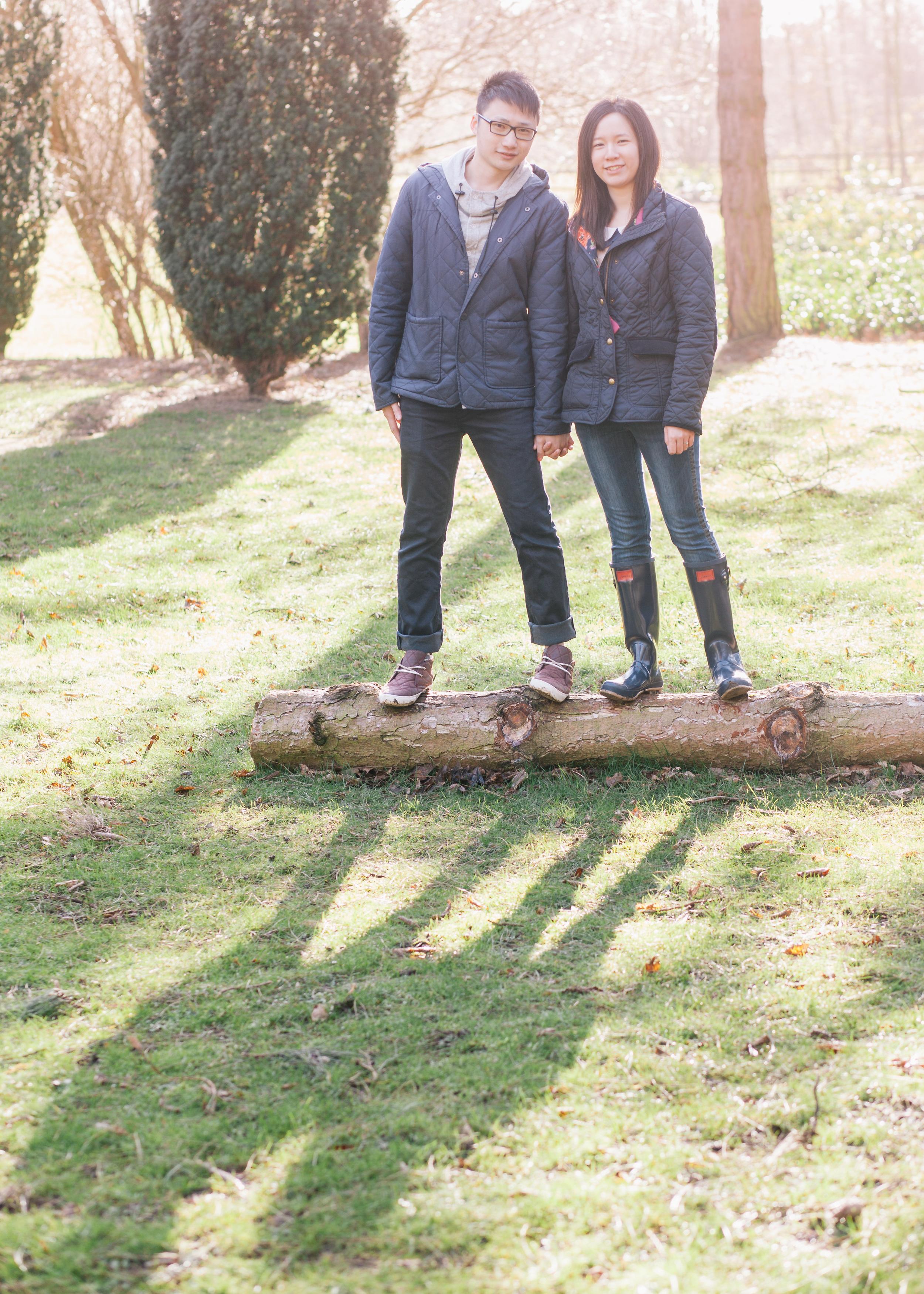 Dave & Tammy-29.jpg