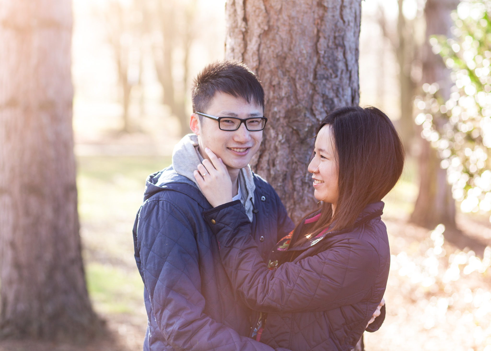 20140813-01-Dave & Tammy Engagement Shoot-3.jpg