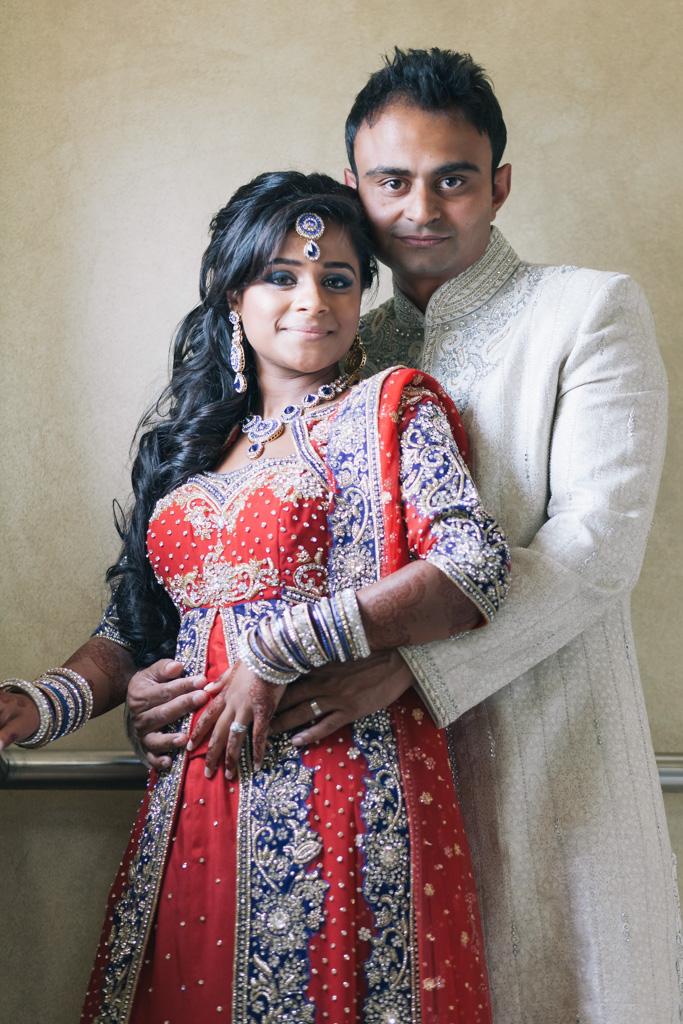 20140601-Patel Wedding-21.jpg