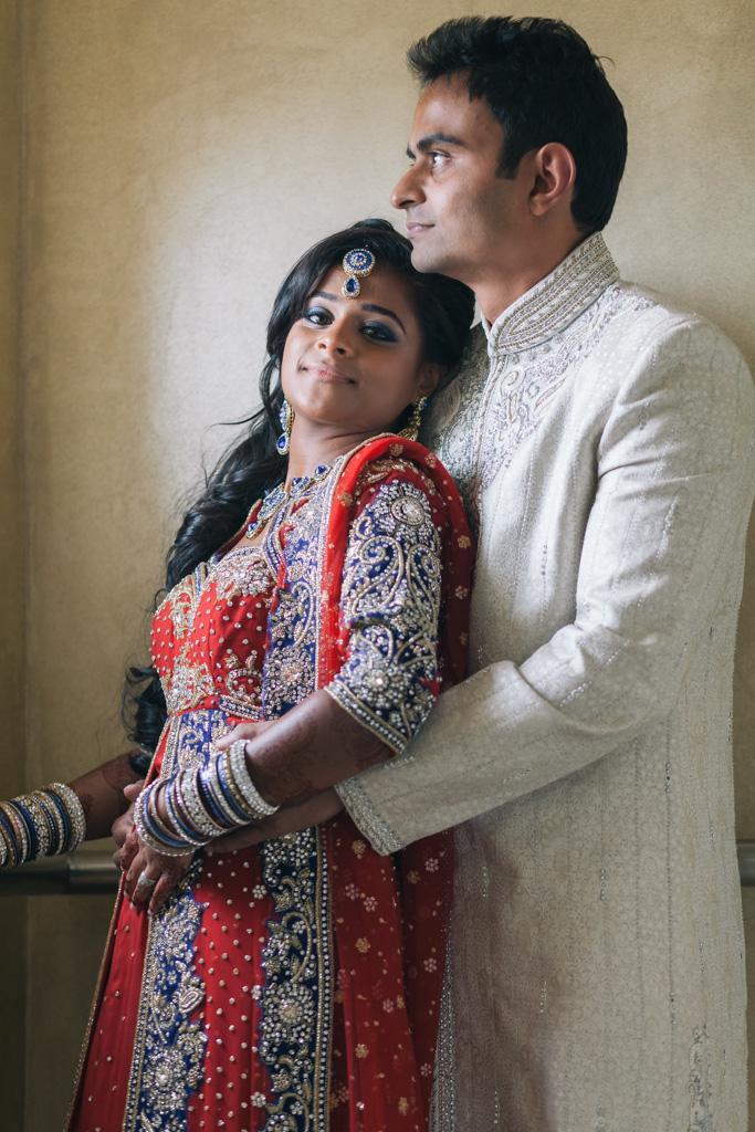 20140601-Patel Wedding-22.jpg
