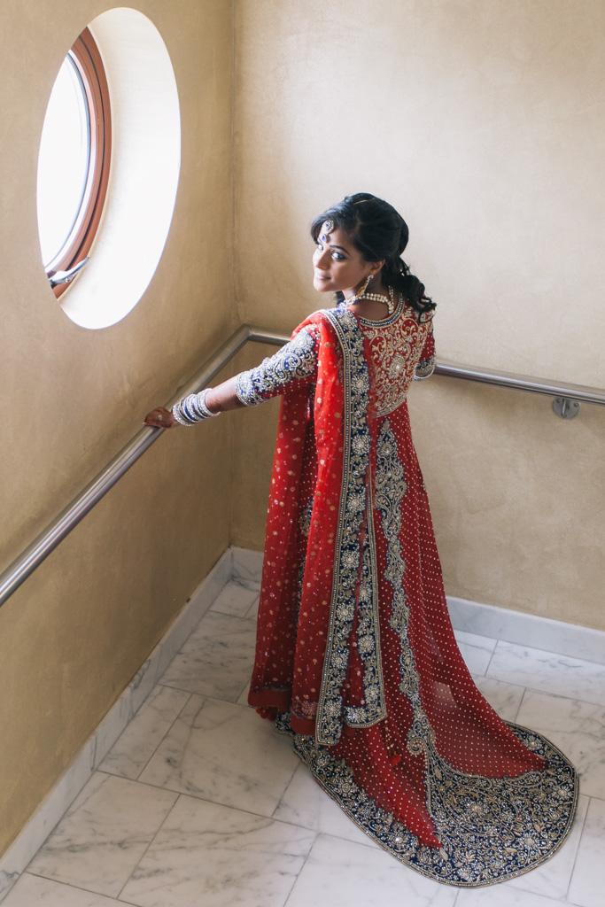 20140601-Patel Wedding-23.jpg