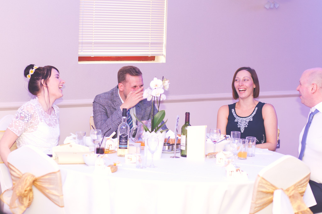 20140601-Patel Wedding-24.jpg