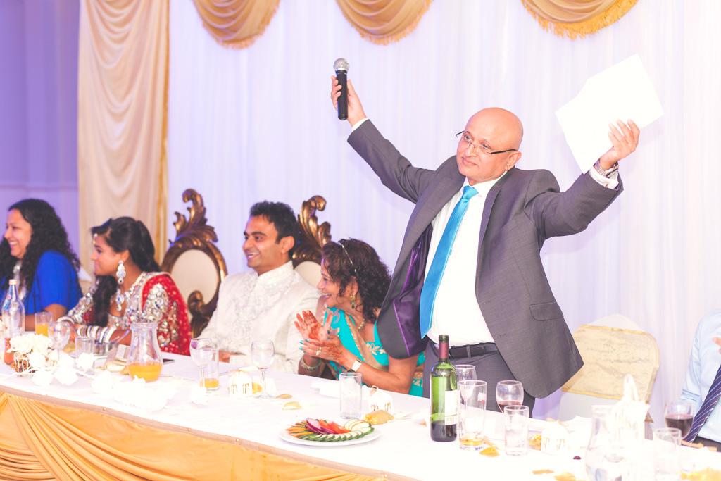 20140601-Patel Wedding-25.jpg