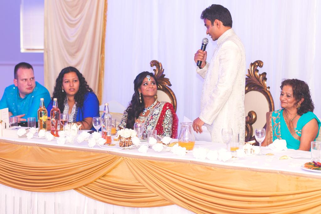 20140601-Patel Wedding-26.jpg