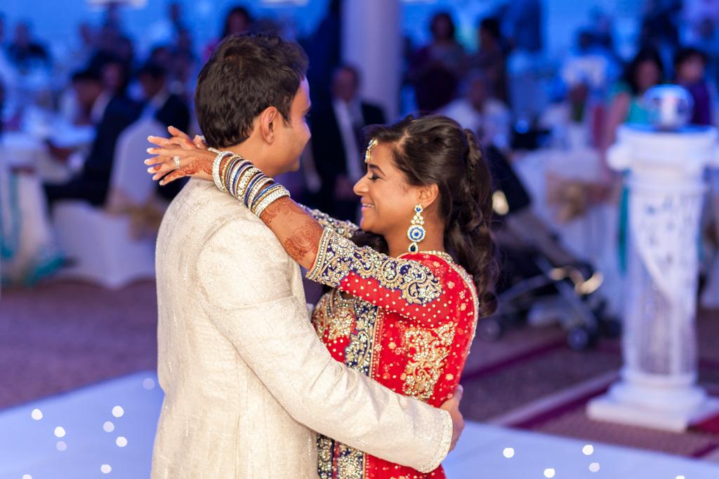 20140601-Patel Wedding-27.jpg