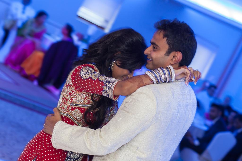 20140601-Patel Wedding-28.jpg
