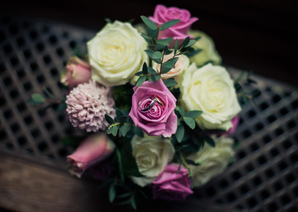 IJM Wedding Gallery-5.jpg
