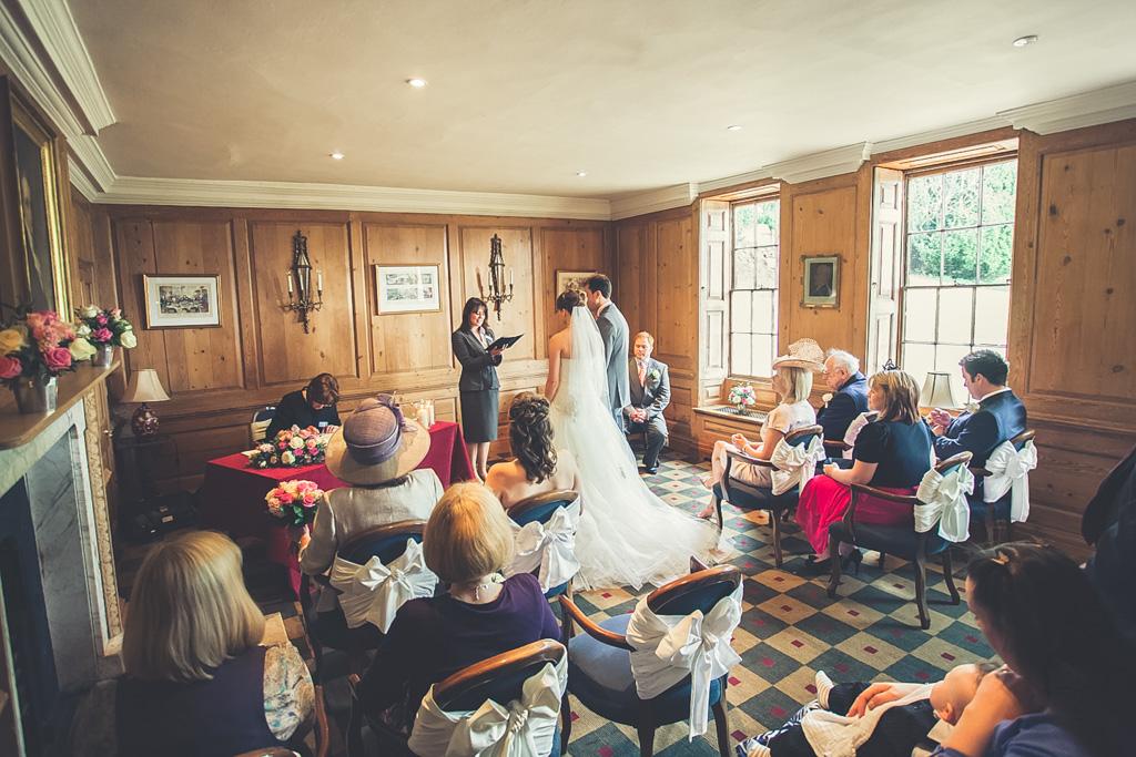 IJM Wedding Gallery-6.jpg
