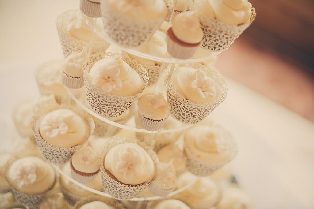 IJM Wedding Gallery-8.jpg