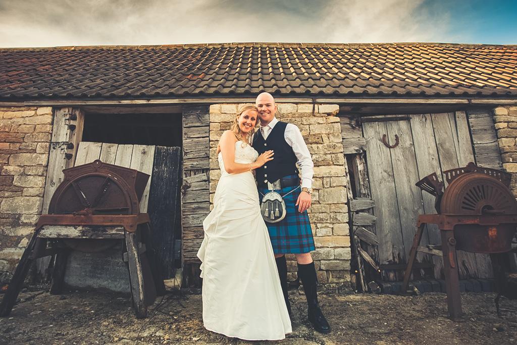 IJM Wedding Gallery-10.jpg